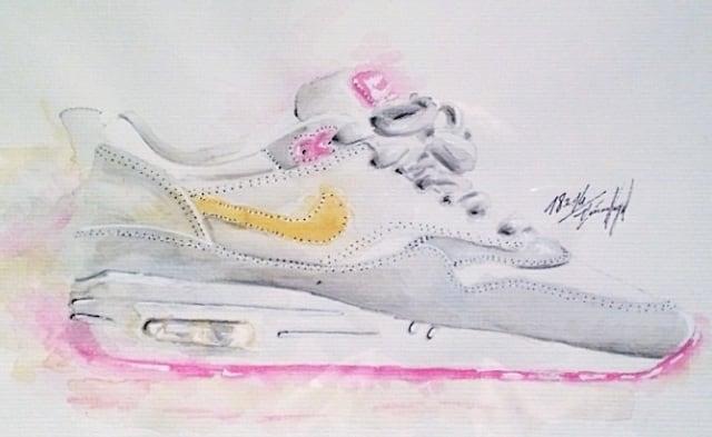 Sneakerprints_by_achildcolor_2014_05