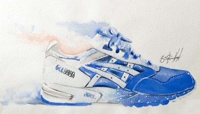 Sneakerprints_by_achildcolor_2014_08