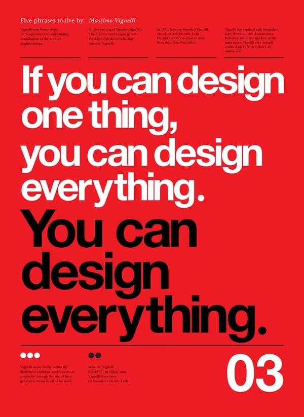 Typography-Poster-Design-Anthony-Neil-Dart-35634646
