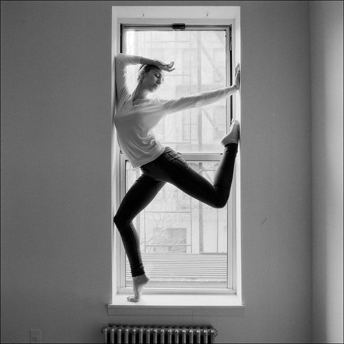 ballerinas_on_the_street_12