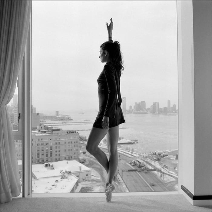 ballerinas_on_the_street_16