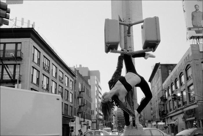 ballerinas_on_the_street_17