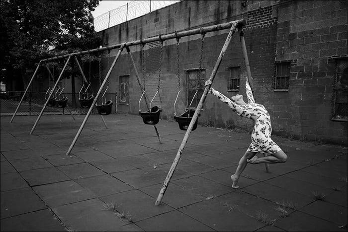 ballerinas_on_the_street_19