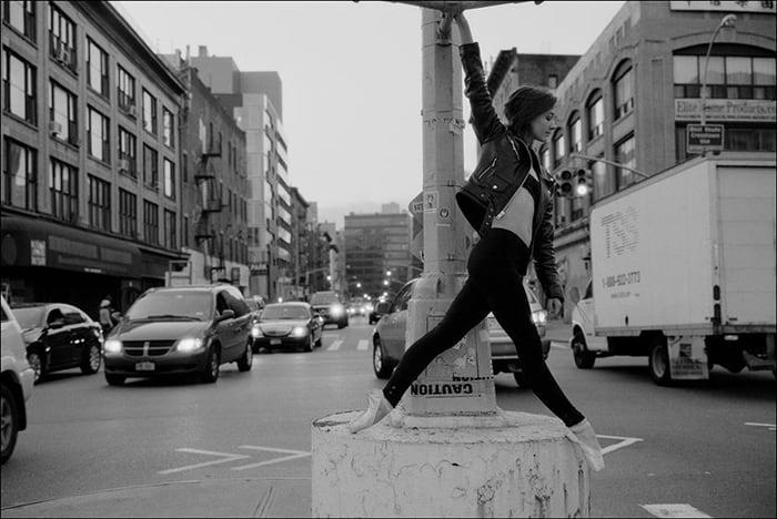 ballerinas_on_the_street_20