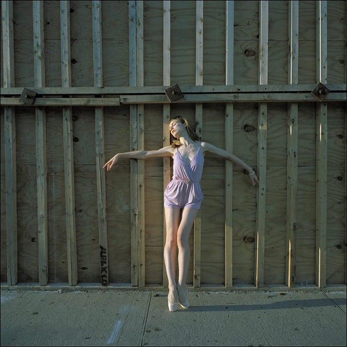 ballerinas_on_the_street_21