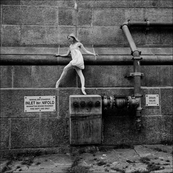 ballerinas_on_the_street_24