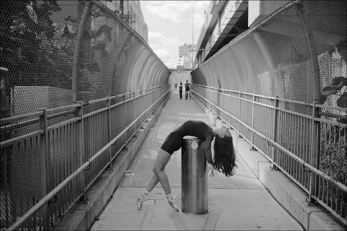 ballerinas_on_the_street_28