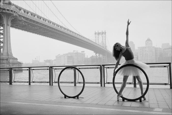 ballerinas_on_the_street_29