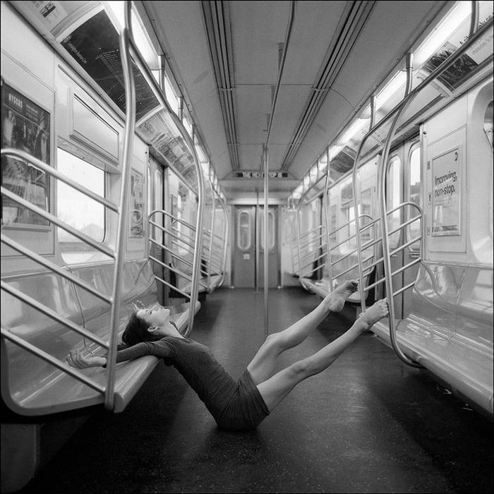 ballerinas_on_the_street_4