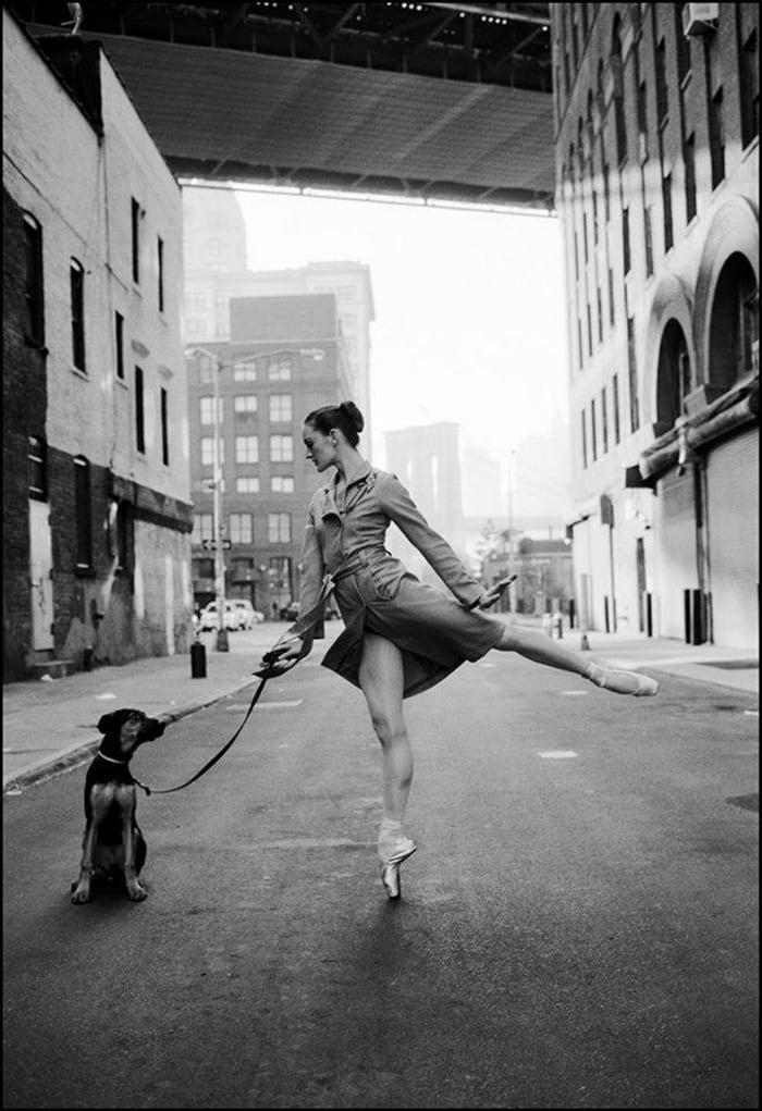 ballerinas_on_the_street_5