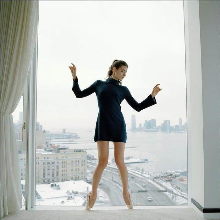 ballerinas_on_the_street_6