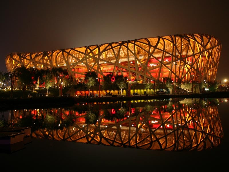 beijing-national-stadium-02