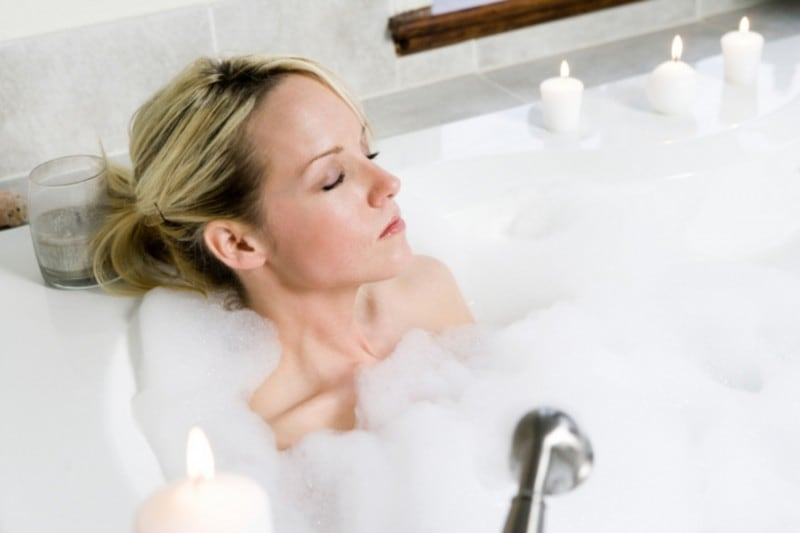 bubble-bath-main
