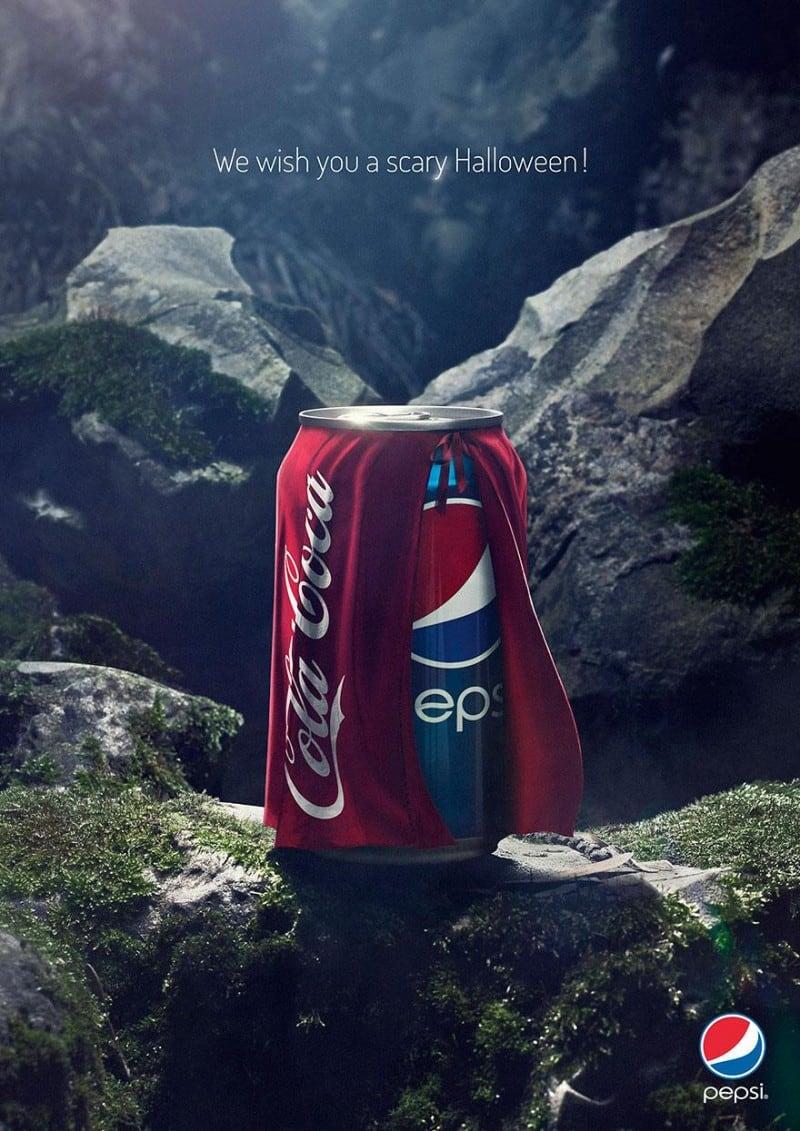 creative-print-ads-12