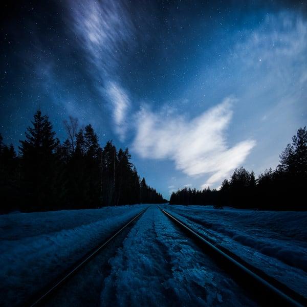 edge-finland-5