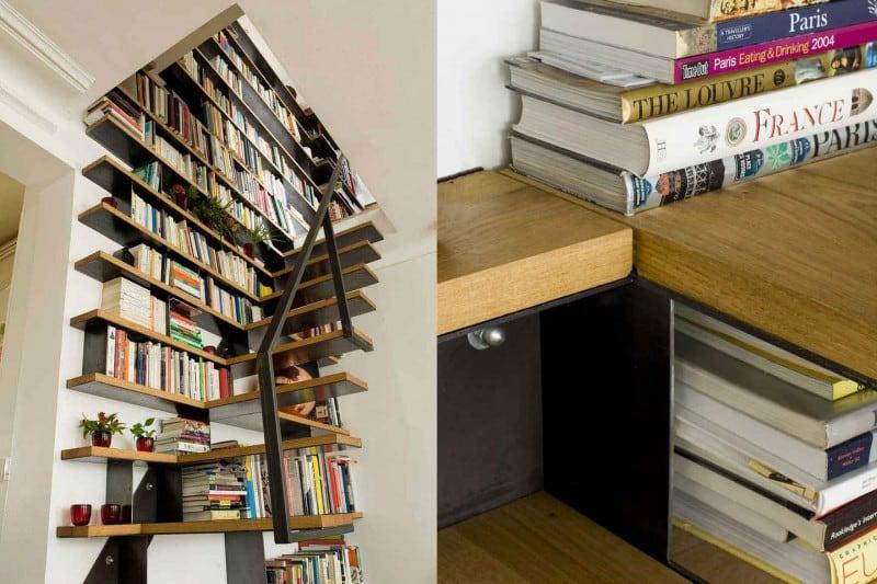 escalier_bibliotheque_03