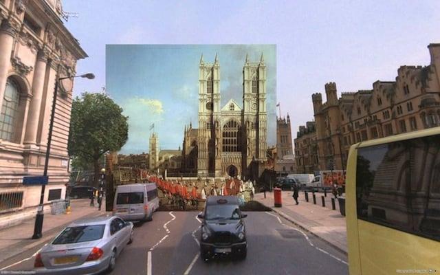 historic_london_paintings_atop_photos_02