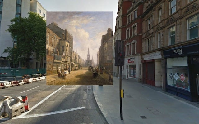 historic_london_paintings_atop_photos_03
