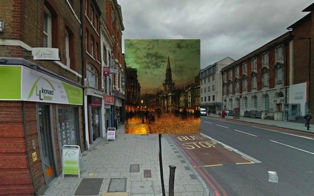 historic_london_paintings_atop_photos_04