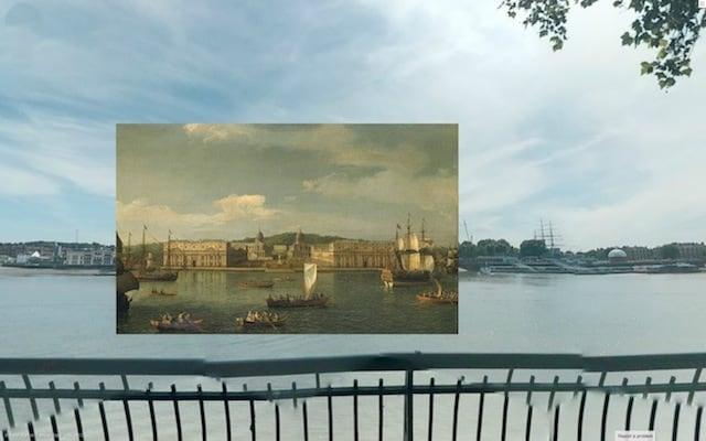 historic_london_paintings_atop_photos_05