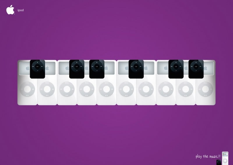 ipod-music