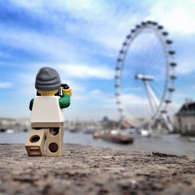 legographer_lego_photography_04