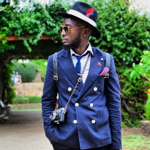 loux_vintage_fashion_namibia_02