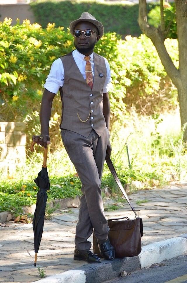 loux_vintage_fashion_namibia_03