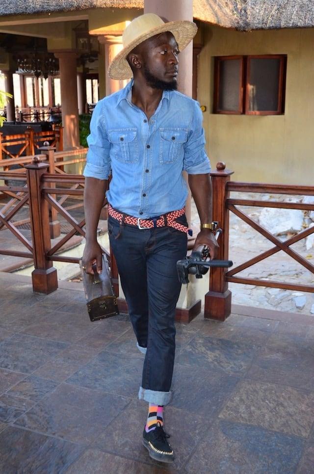 loux_vintage_fashion_namibia_04