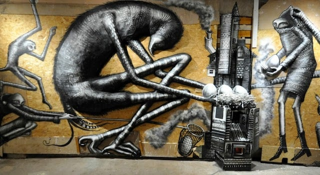 phlegm_bestiary_london_04