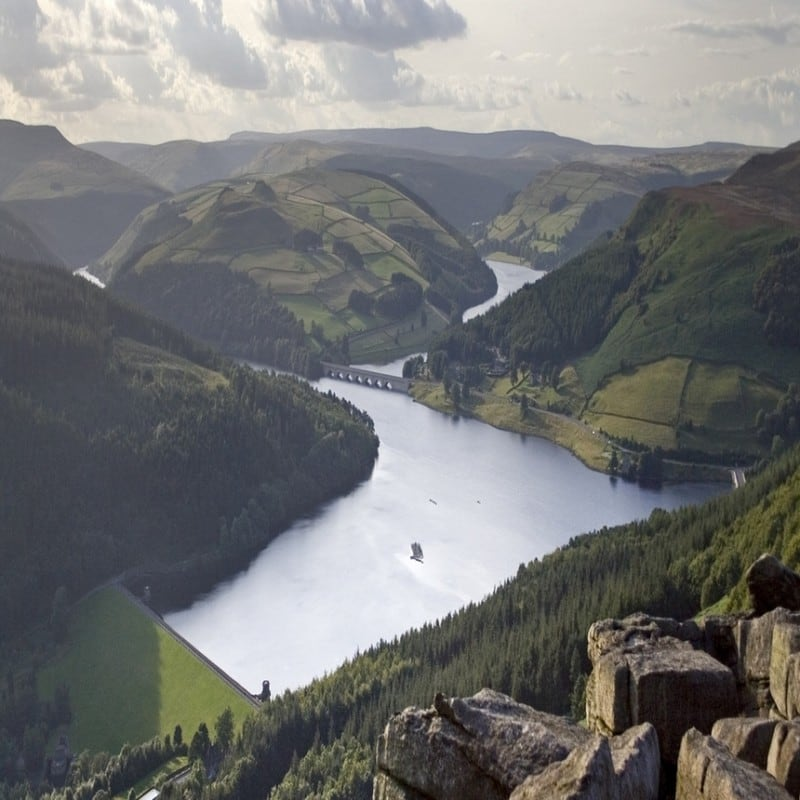 the 22 most beautifully secluded places in the world 1