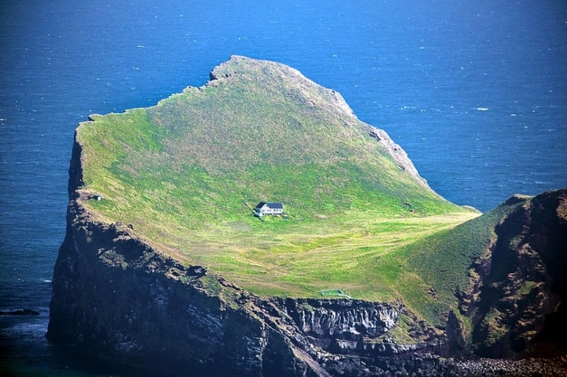 the 22 most beautifully secluded places in the world 4 1