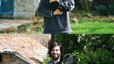 thenandnow pets 01 10 2
