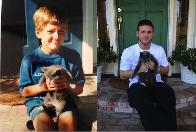 thenandnow_pets_02_17