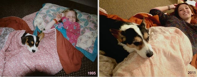 thenandnow_pets_06_16