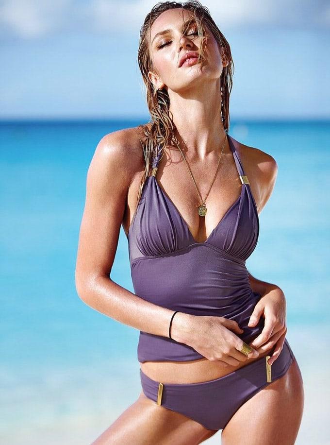 720x970xcandice-swanepoel-bikini-shoot19_jpg_pagespeed_ic_Ymet9ptpfd