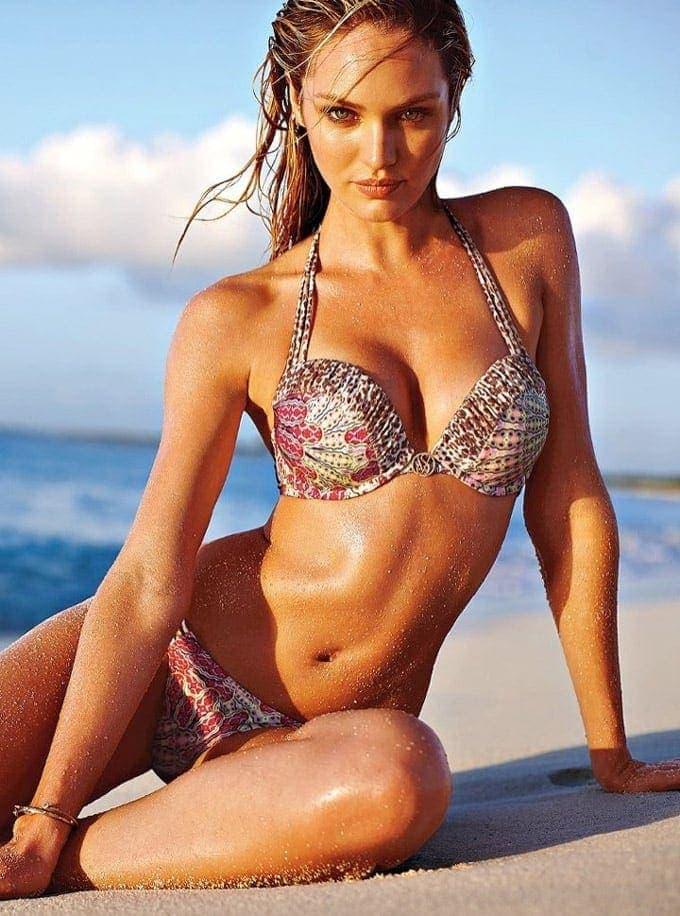 720x970xcandice swanepoel bikini shoot1 jpg pagespeed ic CKg7b1YAsN 2