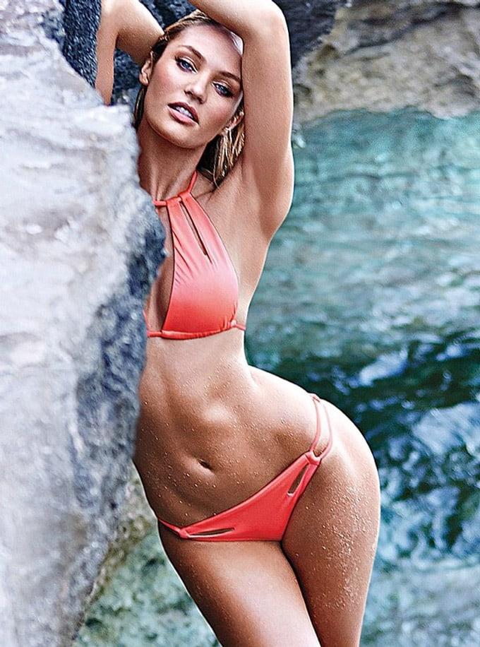 720x970xcandice-swanepoel-bikini-shoot3_jpg_pagespeed_ic_Pp77Zb8qby