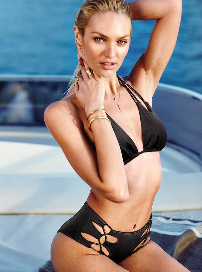 720x970xcandice-swanepoel-bikini-shoot6_jpg_pagespeed_ic_uAEfQrnNHK