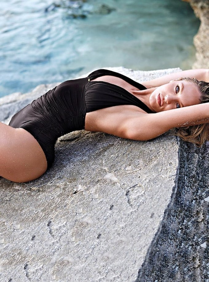 720x970xcandice-swanepoel-bikini-shoot7_jpg_pagespeed_ic_BYN_NTxw2j