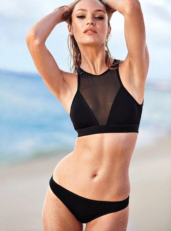 720x970xcandice-swanepoel-bikini-shoot8_jpg_pagespeed_ic_L-a9pHT54X
