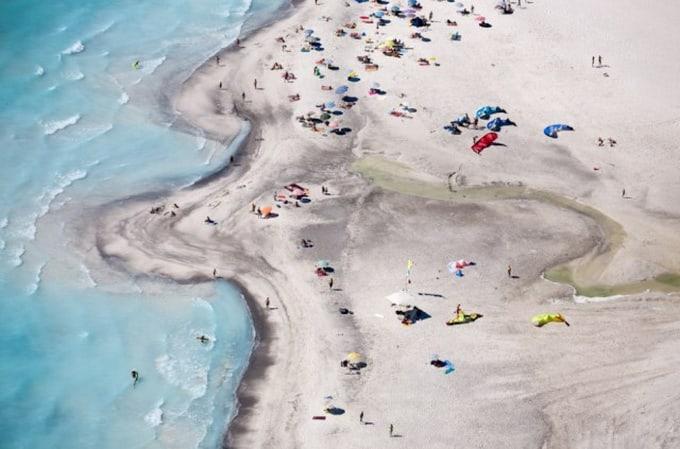 Beaches-2-640x426
