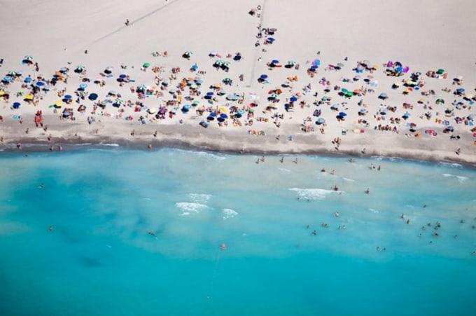 Beaches-2-640x428