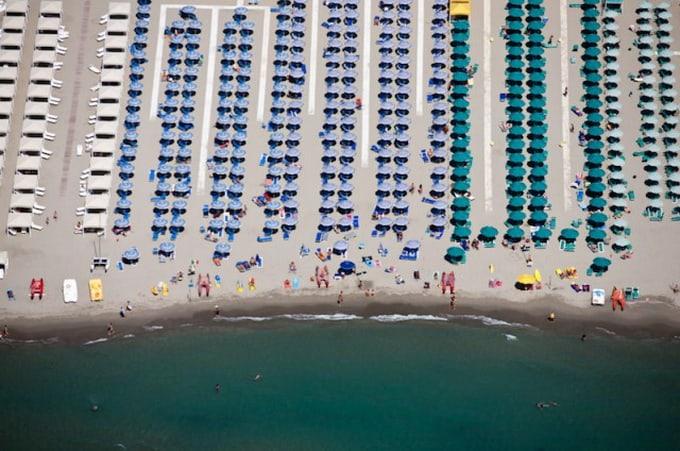 Beaches-2-640x429