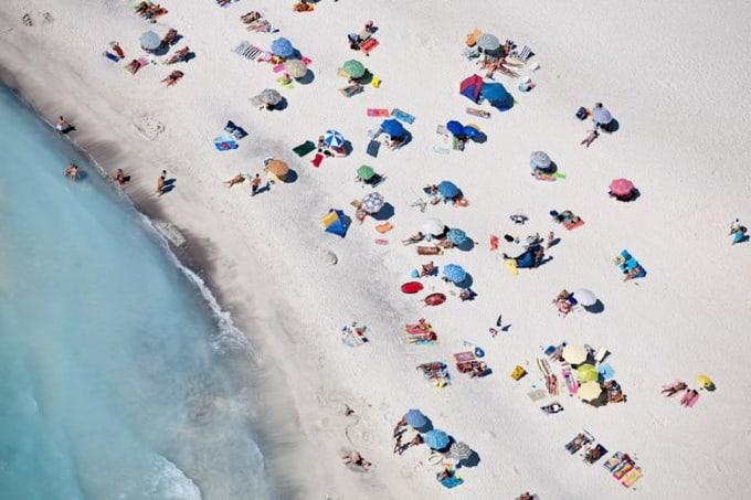 Beaches-2-640x430