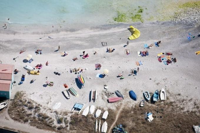 Beaches-2-640x434