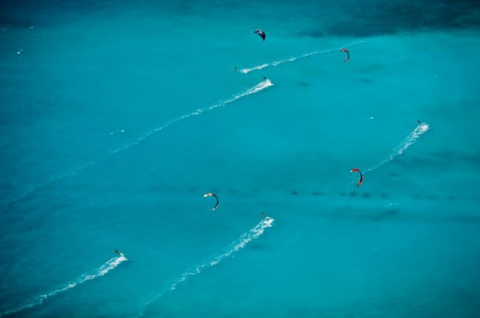 Beaches-2-640x435