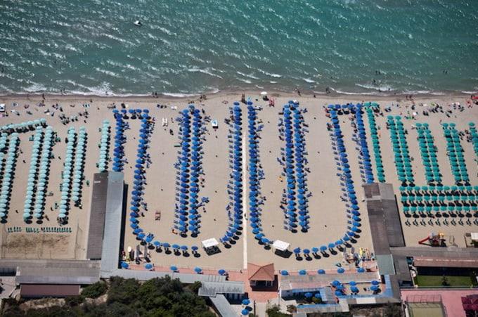 Beaches-2-640x437