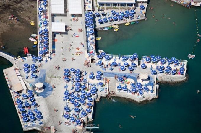Beaches-2-640x438