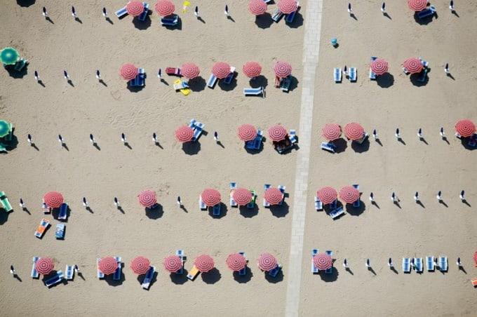Beaches-2-640x440